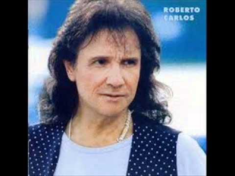 Baixar Roberto Carlos - Tem Coisas Que a Gente Não Tira do Coração em MP3