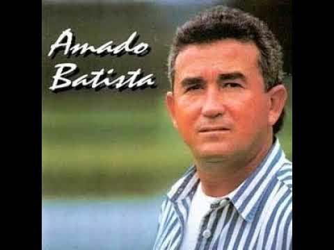 Baixar Amado Batista - Processado por amor em MP3