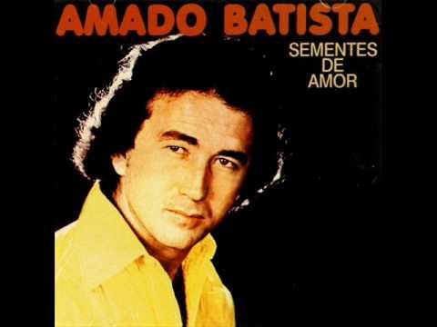 Baixar Amado Batista - Serenata em MP3