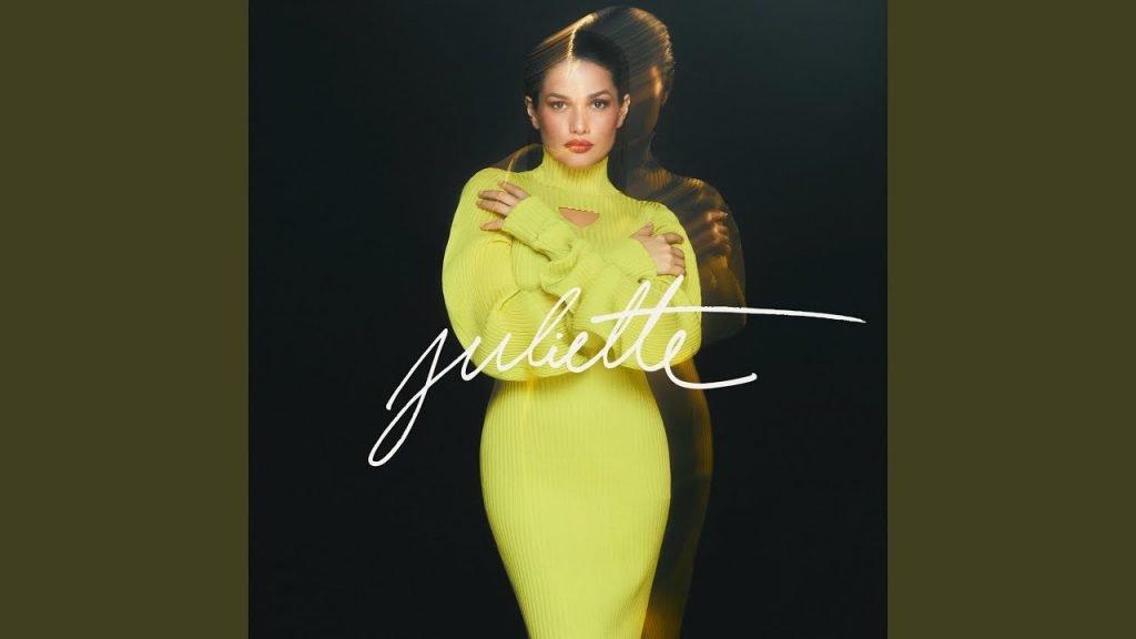 Baixar Bença - Juliette em MP3
