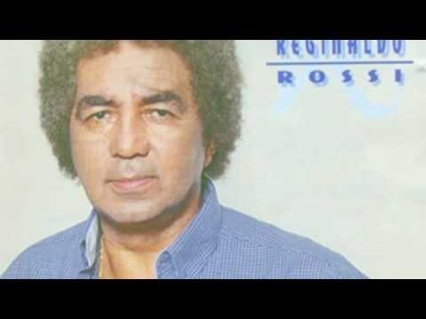 Baixar A Raposa e as Uvas - Reginaldo Rossi em MP3