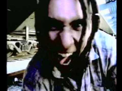 Baixar Raimundos - Quero ver o Oco em MP3